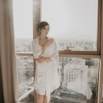 360 Styled Shoot-48