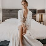 360 Styled Shoot-34